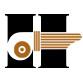 Haakon Mechanical Services